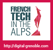 french tech alps