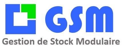 logo Solti